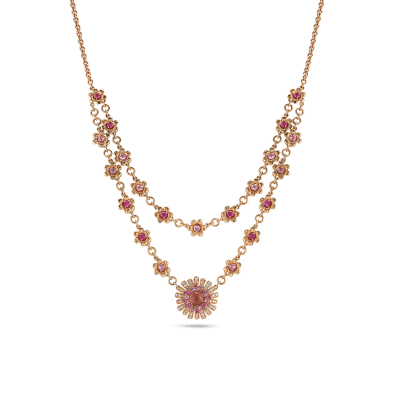 https://i0.wp.com/us.robertocoin.com/wp-content/uploads/2015/08/Roberto-Coin-Art-Nouveau-18K-Rose-Gold-Necklace-with-Diamonds-and-Sapphires-and-Tourmaline-449308AXCHJX.png?resize=400%2C400&ssl=1