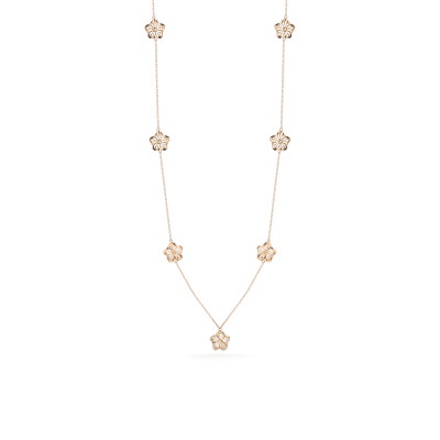 https://i0.wp.com/us.robertocoin.com/wp-content/uploads/2015/08/Roberto-Coin-Art-Nouveau-18K-Rose-Gold-Necklace-with-Floral-Stations-488098AX35X0-copy.png?resize=400%2C400&ssl=1