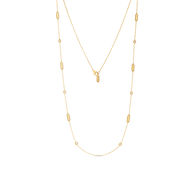Roberto-Coin-Barocco-18K-Yellow-Gold-Necklace-with-Alternating-Diamond-Stations-7771248AY36X