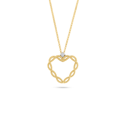 https://i0.wp.com/us.robertocoin.com/wp-content/uploads/2015/08/Roberto-Coin-Barocco-18K-Yellow-Gold-and-18K-White-Gold-Heart-Pendant-with-Diamonds-7771172AJCHX.png?resize=400%2C400&ssl=1