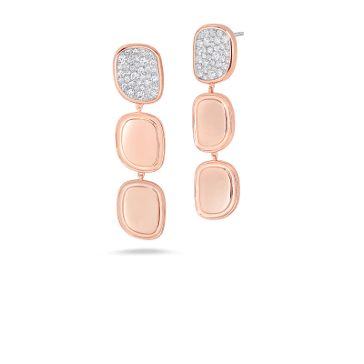 https://i0.wp.com/us.robertocoin.com/wp-content/uploads/2015/08/Roberto-Coin-Black-Jade-18K-Rose-Gold-Drop-Earrings-with-Diamonds-8881874AXERX.png?resize=400%2C400&ssl=1