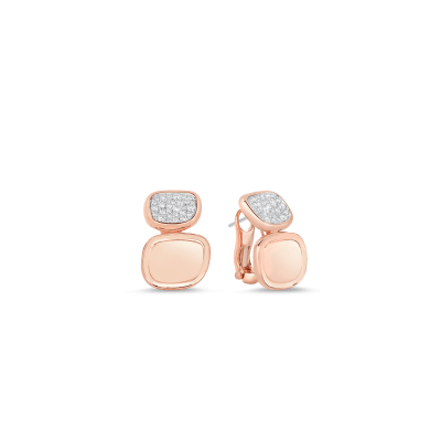 https://i0.wp.com/us.robertocoin.com/wp-content/uploads/2015/08/Roberto-Coin-Black-Jade-18K-Rose-Gold-Earrings-with-Diamonds-8881875AXERX.png?resize=400%2C400&ssl=1