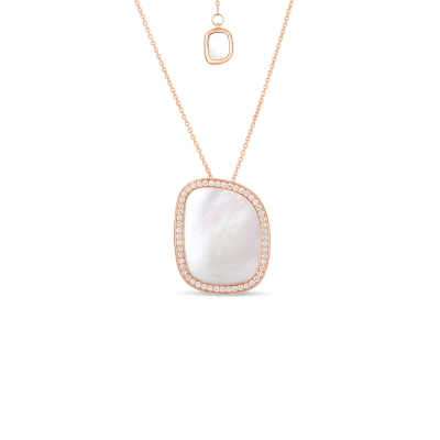 https://i0.wp.com/us.robertocoin.com/wp-content/uploads/2015/08/Roberto-Coin-Black-Jade-18K-Rose-Gold-Small-Pendant-with-Mother-of-Pearl-and-Diamonds-8881934AX31M.png?resize=400%2C400&ssl=1