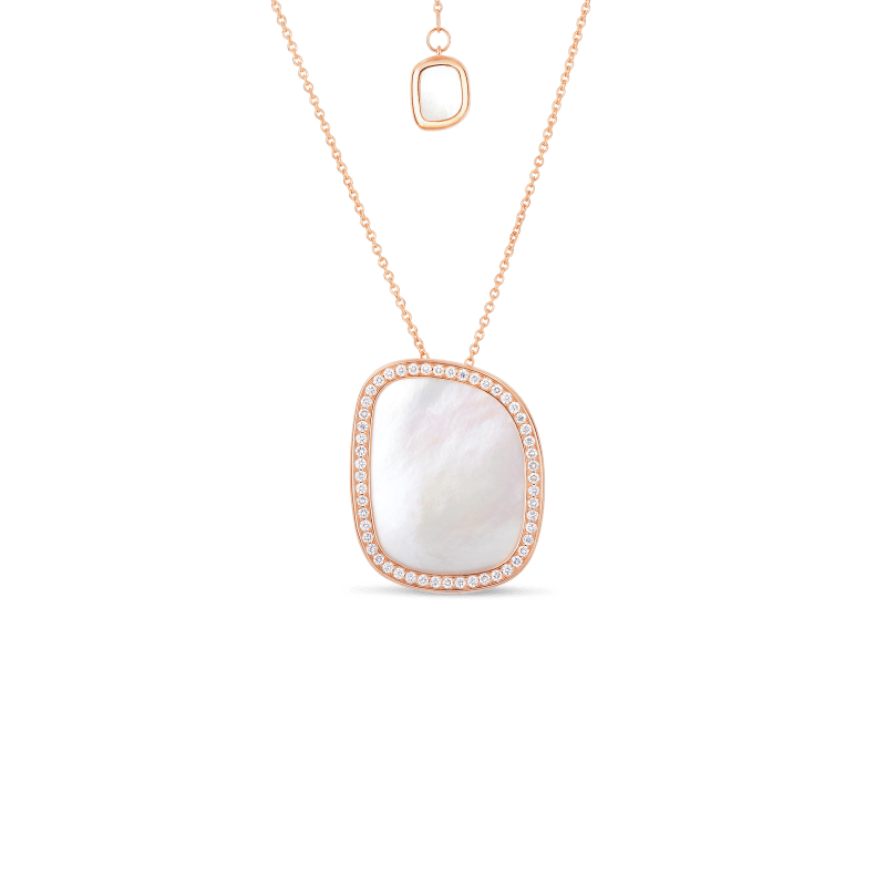 Roberto-Coin-Black-Jade-18K-Rose-Gold-Small-Pendant-with-Mother-of-Pearl-and-Diamonds-8881934AX31M