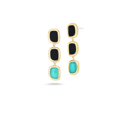 https://i0.wp.com/us.robertocoin.com/wp-content/uploads/2015/08/Roberto-Coin-Black-Jade-18K-Yellow-Gold-Drop-Earrings-with-Black-Jade-and-Agate-8881811AYERX.png?resize=400%2C400&ssl=1