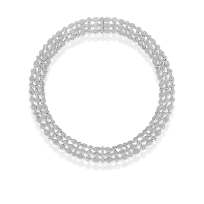 https://i0.wp.com/us.robertocoin.com/wp-content/uploads/2015/08/Roberto-Coin-Classic-Diamond-18K-White-Gold-3-Row-Necklace-with-Diamonds-518332AWCHXX.png?resize=400%2C400&ssl=1