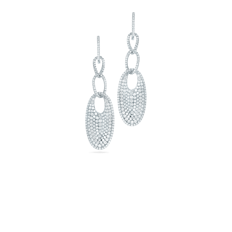 Roberto-Coin-Classic-Diamond-18K-White-Gold-Drop-Earrings-with-Diamonds-518011AWERX0