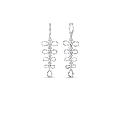 Roberto-Coin-Classic-Diamond-18K-White-Gold-Drop-Earrings-with-Diamonds