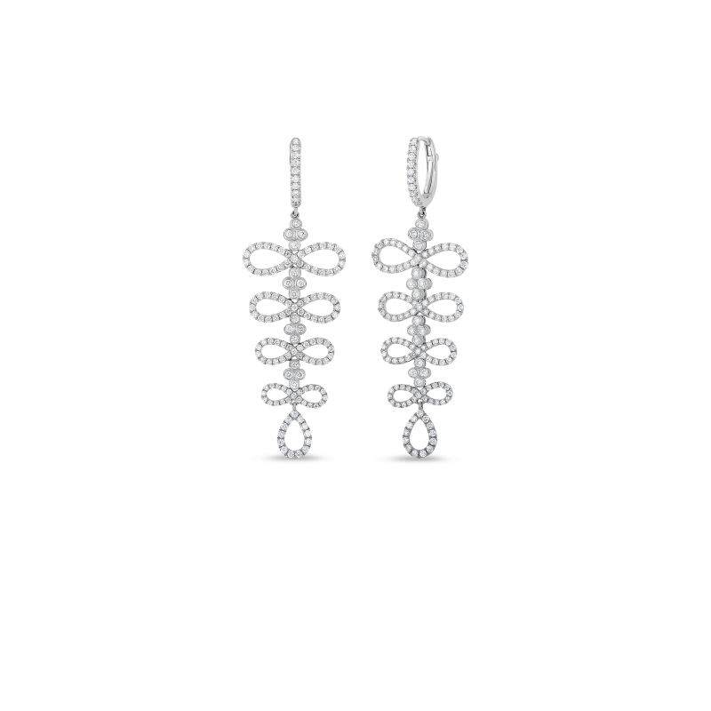 Roberto-Coin-Classic-Diamond-18K-White-Gold-Drop-Earrings-with-Diamonds-518178AWERX0