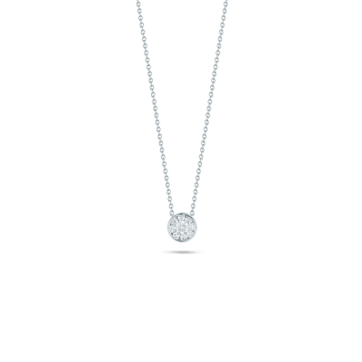 https://i0.wp.com/us.robertocoin.com/wp-content/uploads/2015/08/Roberto-Coin-Classic-Diamond-18K-White-Gold-Pendant-with-Diamonds-518151AWCHX0.png?resize=400%2C400&ssl=1