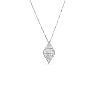 https://i0.wp.com/us.robertocoin.com/wp-content/uploads/2015/08/Roberto-Coin-Classic-Diamond-18K-White-Gold-Pendant-with-Diamonds-8881728AW18X.png?resize=400%2C400&ssl=1