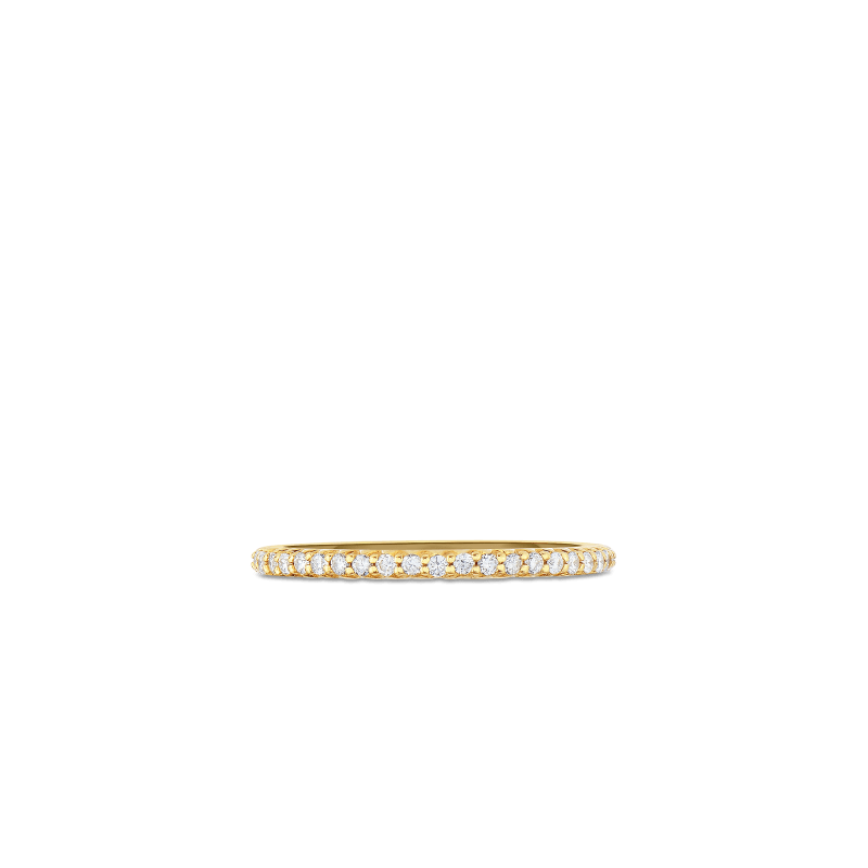 Roberto-Coin-Classic-Diamond-18K-Yellow-Gold-Eternity-Band-Ring-000431AY55X0