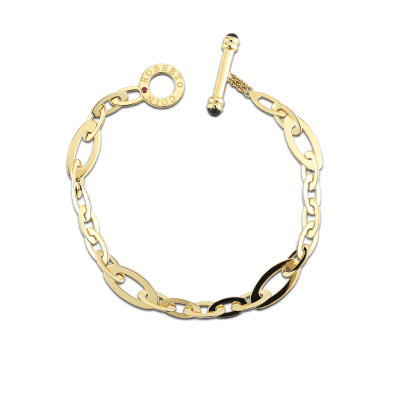 https://i0.wp.com/us.robertocoin.com/wp-content/uploads/2015/08/Roberto-Coin-Designer-Gold-18K-Yellow-Gold-Chic-and-Shine-Small-Link-Bracelet-295026AYLBS0.png?resize=400%2C400&ssl=1