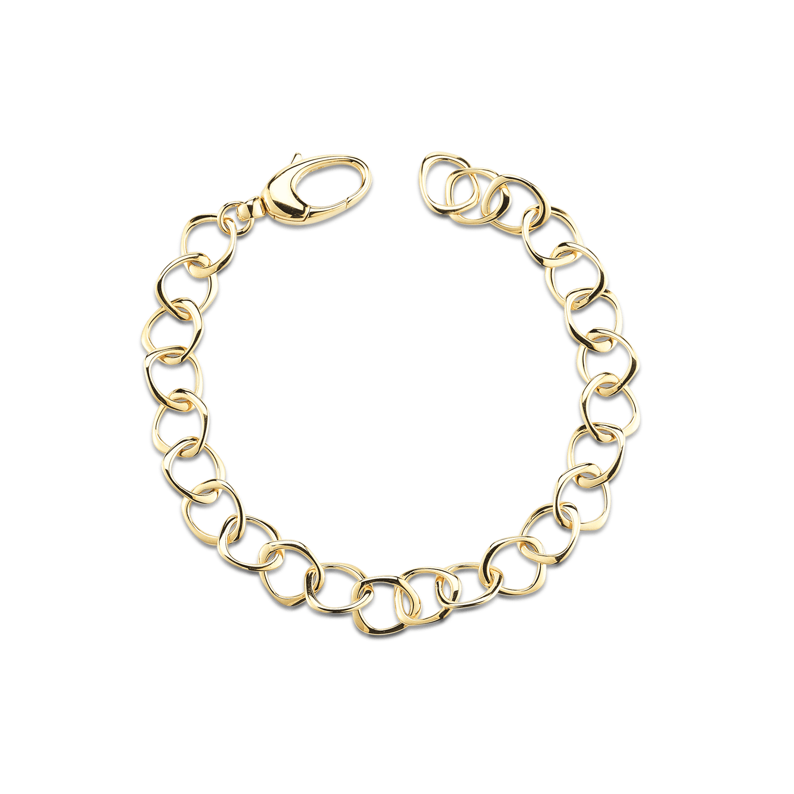 Roberto Coin Designer Gold Jewelry Collection Official US Website