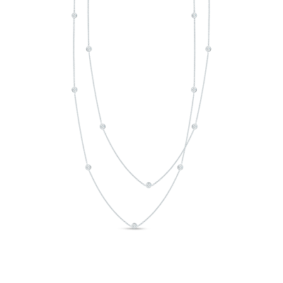 https://i0.wp.com/us.robertocoin.com/wp-content/uploads/2015/08/Roberto-Coin-Diamonds-by-the-Inch-18K-White-Gold-Necklace-with-15-Diamond-Stations-001316AW3615-copy.png?resize=400%2C400&ssl=1
