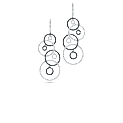 https://i0.wp.com/us.robertocoin.com/wp-content/uploads/2015/08/Roberto-Coin-Fantasia-18K-White-Gold-Drop-Diamond-Earrings-518014AWERBD.png?resize=400%2C400&ssl=1