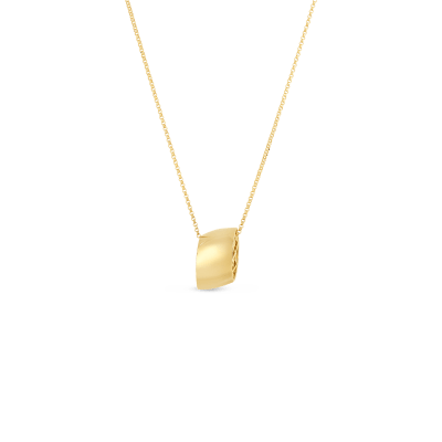 https://i0.wp.com/us.robertocoin.com/wp-content/uploads/2015/08/Roberto-Coin-Golden-Gate-18K-Yellow-Gold-Pendant-7771103AYCH0.png?resize=400%2C400&ssl=1