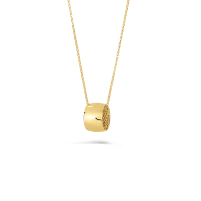 https://i0.wp.com/us.robertocoin.com/wp-content/uploads/2015/08/Roberto-Coin-Golden-Gate-18K-Yellow-Gold-Pendant-7771104AYCH0_2.png?resize=400%2C400&ssl=1