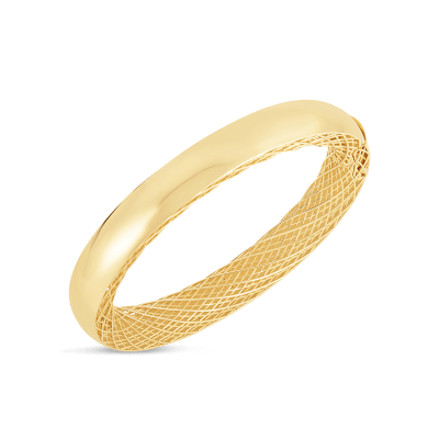 https://i0.wp.com/us.robertocoin.com/wp-content/uploads/2015/08/Roberto-Coin-Golden-Gate-18K-Yellow-Gold-Slim-Bangle-7771092AYBA0.png?resize=400%2C400&ssl=1