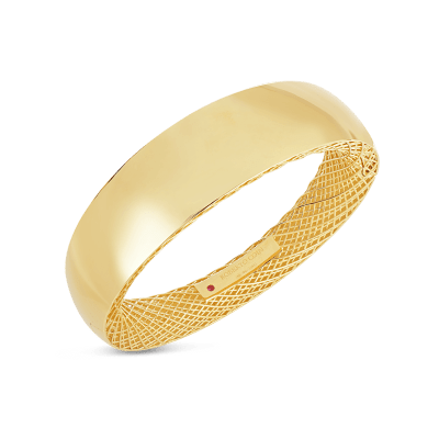 https://i0.wp.com/us.robertocoin.com/wp-content/uploads/2015/08/Roberto-Coin-Golden-Gate-18K-Yellow-Gold-Wide-Gold-Bangle-7771086AYBA0.png?resize=400%2C400&ssl=1