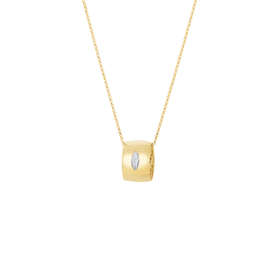 https://i0.wp.com/us.robertocoin.com/wp-content/uploads/2015/08/Roberto-Coin-Golden-Gate-18K-Yellow-Gold-and-18-white-gold-Pendant-with-diamonds-7771085AJCHX.png?resize=400%2C400&ssl=1