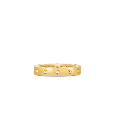 Roberto-Coin-Pois-Moi-18K-Yellow-Gold-Round-Ring-888533AY4500