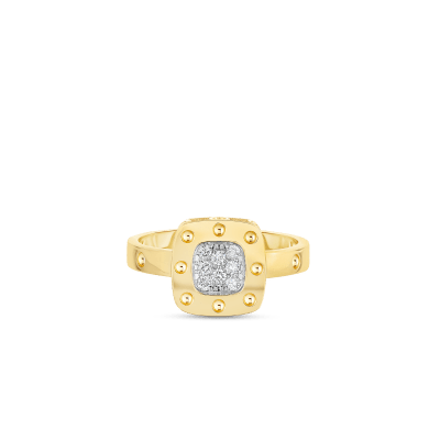 https://i0.wp.com/us.robertocoin.com/wp-content/uploads/2015/08/Roberto-Coin-Pois-Moi-18K-Yellow-Gold-and-18K-White-Gold-Ring-with-Diamonds-777921AJ65X0.png?resize=400%2C400&ssl=1