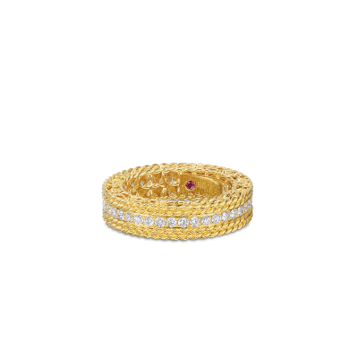 https://i0.wp.com/us.robertocoin.com/wp-content/uploads/2015/08/Roberto-Coin-Princess-18K-Yellow-Gold-Ring-with-Diamonds-7771204AY65X.png?resize=400%2C400&ssl=1