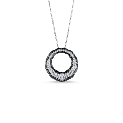 https://i0.wp.com/us.robertocoin.com/wp-content/uploads/2015/08/Roberto-Coin-Scalare-18K-White-Gold-Scalloped-Pendant-with-Diamonds-8881777AW18B.png?resize=400%2C400&ssl=1