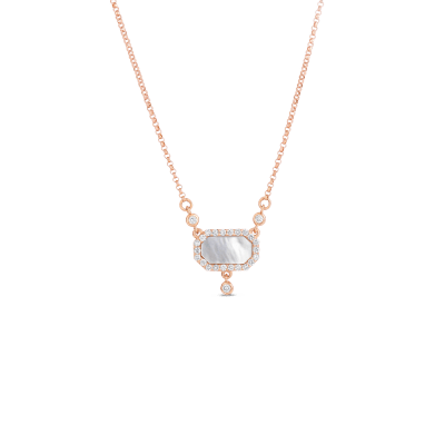 https://i0.wp.com/us.robertocoin.com/wp-content/uploads/2015/08/Roberto-Coin-Tiny-Treasures-18K-Rose-Gold-Art-Deco-Pendant-with-Diamonds-and-Mother-of-Pearl-8881940AXCHJ.png?resize=400%2C400&ssl=1