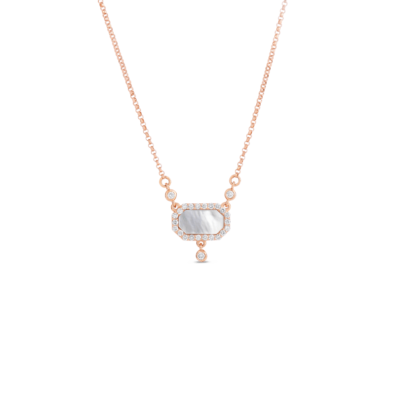 Roberto-Coin-Tiny-Treasures-18K-Rose-Gold-Art-Deco-Pendant-with-Diamonds-and-Mother-of-Pearl-8881940AXCHJ