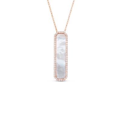 https://i0.wp.com/us.robertocoin.com/wp-content/uploads/2015/08/Roberto-Coin-Tiny-Treasures-18K-Rose-Gold-Art-Deco-Pendant-with-Diamonds-and-Mother-of-Pearl-8882026AX31J.png?resize=400%2C400&ssl=1