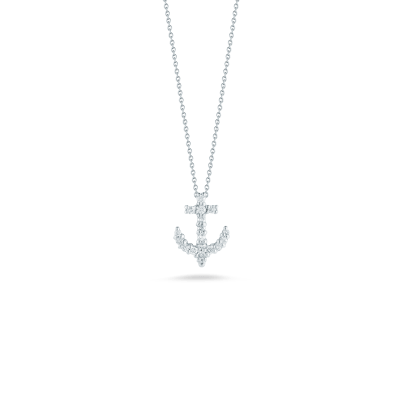 https://i0.wp.com/us.robertocoin.com/wp-content/uploads/2015/08/Roberto-Coin-Tiny-Treasures-18K-White-Gold-Anchor-Pendant-with-Diamonds-001629AWCHX0.png?resize=400%2C400&ssl=1