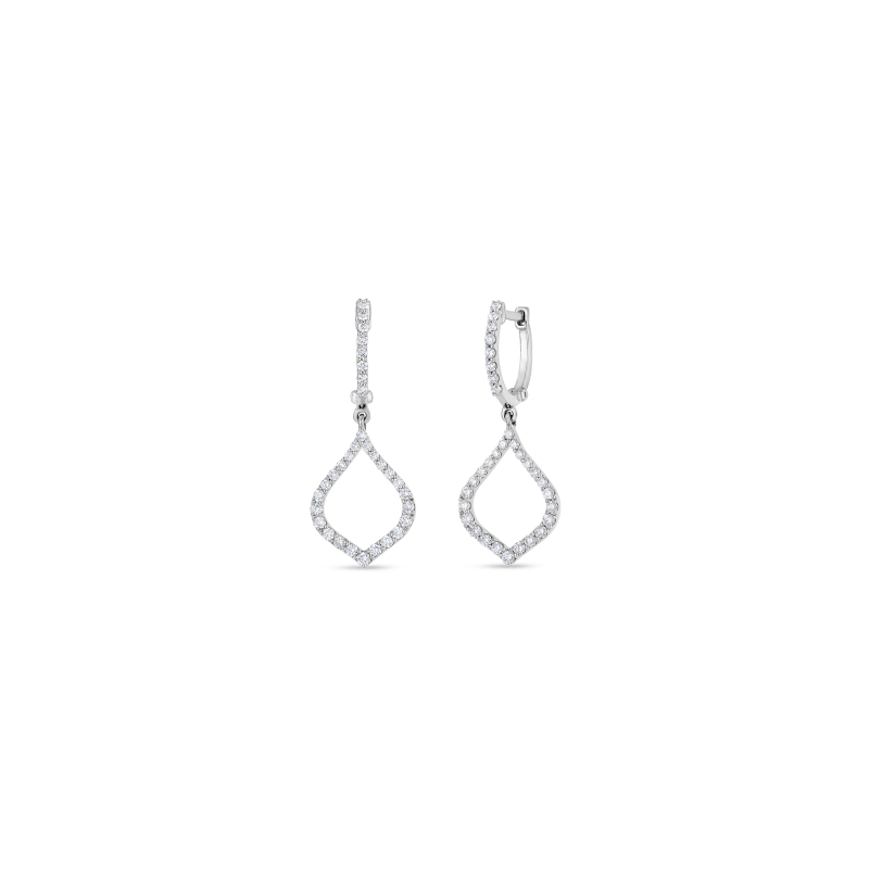 Roberto-Coin-Tiny-Treasures-18K-White-Gold-Art-Deco-Drop-Earrings-with-Diamonds-8881976AWERX