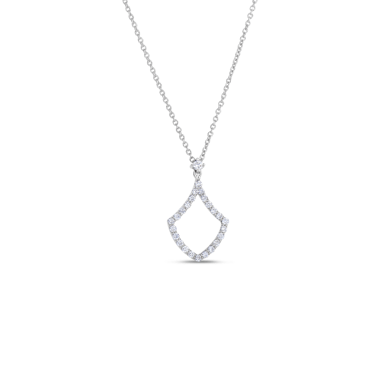 Roberto-Coin-Tiny-Treasures-18K-White-Gold-Art-Deco-Pendant-with-Diamonds-8881967AWCHX