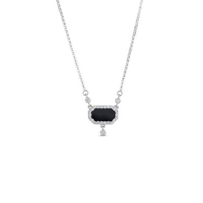 https://i0.wp.com/us.robertocoin.com/wp-content/uploads/2015/08/Roberto-Coin-Tiny-Treasures-18K-White-Gold-Art-Deco-Pendant-with-Diamonds-and-Black-Jade-8881939AWCHJ.png?resize=400%2C400&ssl=1