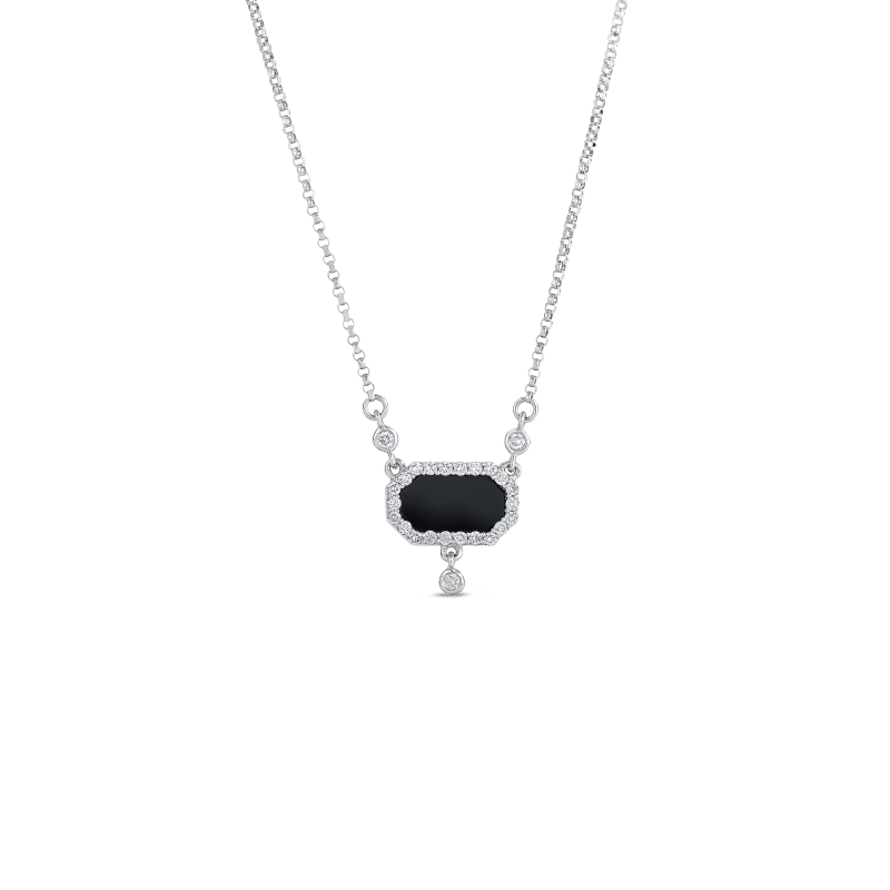 Roberto-Coin-Tiny-Treasures-18K-White-Gold-Art-Deco-Pendant-with-Diamonds-and-Black-Jade-8881939AWCHJ