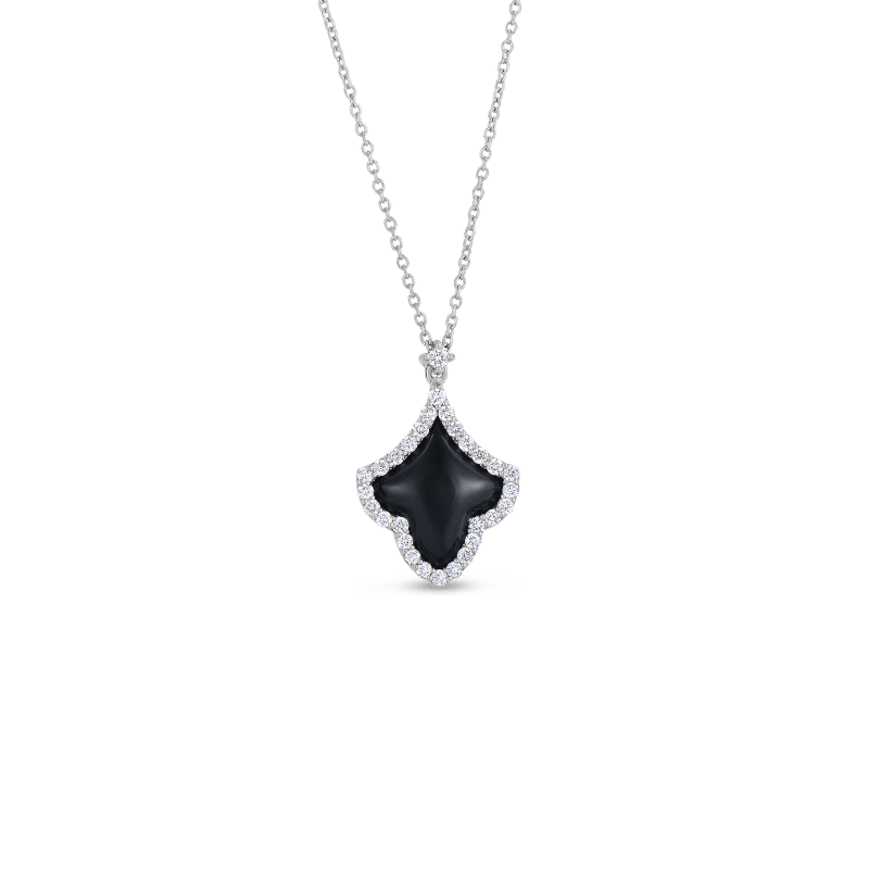 Roberto-Coin-Tiny-Treasures-18K-White-Gold-Art-Deco-Pendant-with-Diamonds-and-Black-Jade–8882015AWCHJ