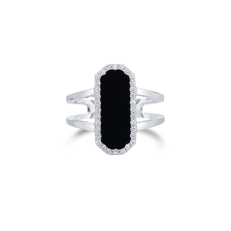 Roberto-Coin-Tiny-Treasures-18K-White-Gold-Art-Deco-Ring-with-Diamonds-and-Black-Jade-8881947AW65J
