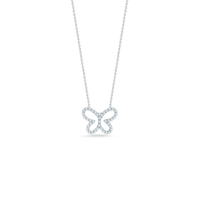 https://i0.wp.com/us.robertocoin.com/wp-content/uploads/2015/08/Roberto-Coin-Tiny-Treasures-18K-White-Gold-Butterfly-Pendant-with-Diamonds-000610AWCHX0.png?resize=400%2C400&ssl=1