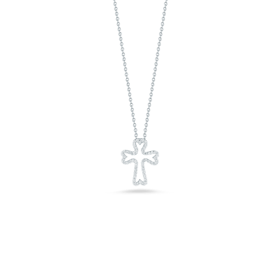 https://i0.wp.com/us.robertocoin.com/wp-content/uploads/2015/08/Roberto-Coin-Tiny-Treasures-18K-White-Gold-Cross-Pendant-with-Diamonds-000732AWCHX0.png?resize=400%2C400&ssl=1