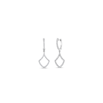 https://i0.wp.com/us.robertocoin.com/wp-content/uploads/2015/08/Roberto-Coin-Tiny-Treasures-18K-White-Gold-Drop-Earrings-with-Diamonds-8881967AWERX.png?resize=400%2C400&ssl=1