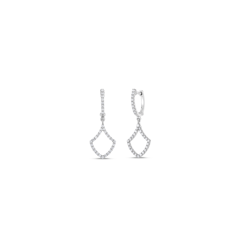 Roberto-Coin-Tiny-Treasures-18K-White-Gold-Drop-Earrings-with-Diamonds-8881967AWERX