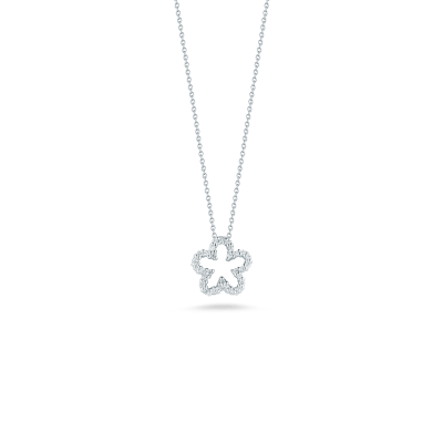 https://i0.wp.com/us.robertocoin.com/wp-content/uploads/2015/08/Roberto-Coin-Tiny-Treasures-18K-White-Gold-Flower-Pendant-with-Diamonds-001253AWCHX0.png?resize=400%2C400&ssl=1