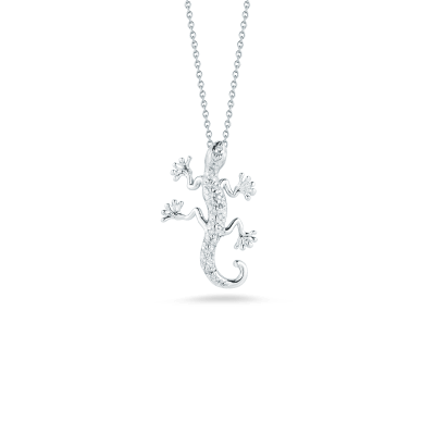 https://i0.wp.com/us.robertocoin.com/wp-content/uploads/2015/08/Roberto-Coin-Tiny-Treasures-18K-White-Gold-Gecko-Pendant-with-Diamonds-000341AWCHX0.png?resize=400%2C400&ssl=1