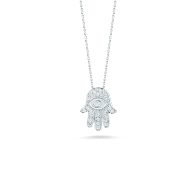 https://i0.wp.com/us.robertocoin.com/wp-content/uploads/2015/08/Roberto-Coin-Tiny-Treasures-18K-White-Gold-Hamsa-Pendant-with-Diamonds-000322AWCHX0.png?resize=400%2C400&ssl=1
