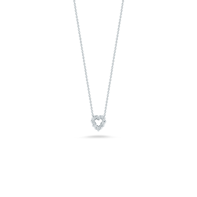 https://i0.wp.com/us.robertocoin.com/wp-content/uploads/2015/08/Roberto-Coin-Tiny-Treasures-18K-White-Gold-Heart-Pendant-with-Diamonds-001616AWCHX0.png?resize=400%2C400&ssl=1