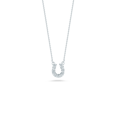 https://i0.wp.com/us.robertocoin.com/wp-content/uploads/2015/08/Roberto-Coin-Tiny-Treasures-18K-White-Gold-Horseshoe-Pendant-with-Diamonds-001628AWCHX0.png?resize=400%2C400&ssl=1