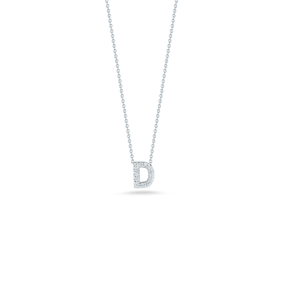 https://i0.wp.com/us.robertocoin.com/wp-content/uploads/2015/08/Roberto-Coin-Tiny-Treasures-18K-White-Gold-Love-Letter-D-Pendant-with-Diamonds-001634AWCHXD.png?resize=400%2C400&ssl=1