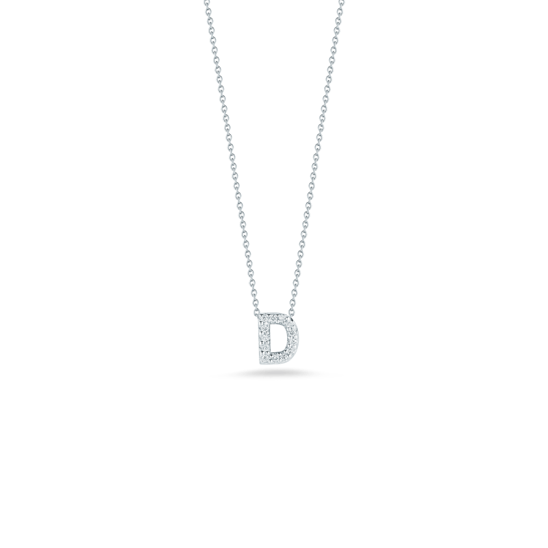 Roberto-Coin-Tiny-Treasures-18K-White-Gold-Love-Letter-D-Pendant-with-Diamonds-001634AWCHXD